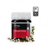 Comvita UMF5+ Manuka Honey 250g