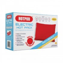 Hotpod Electic Hot Pack